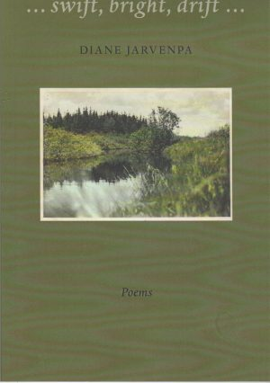 A review of jonathan swift plain perfection of prose